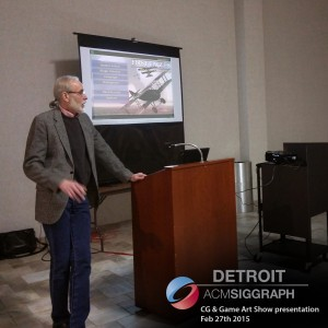 DetSIG_Feb2015Event_StephenWroblePresenting01