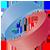 blog-logo1.png