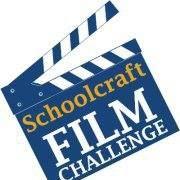 schoolcraftFilmChallenge