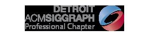 Detroit ACM SIGGRAPH